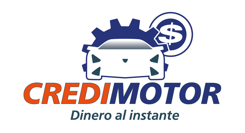 Credimotor_webpage_slogan