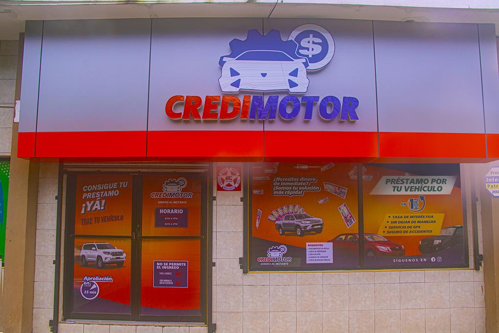 Retoque Agencia Credimotor_1220x680